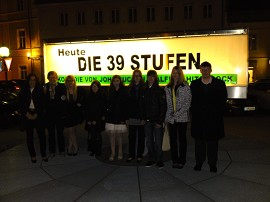 theater39_stufen11_12_1