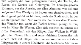 Bachmann_Museum_Text_Ende