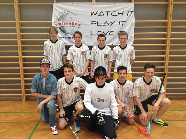 floorball13_14